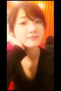 Suhyoun